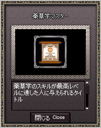 11_11_13_4.jpg