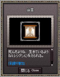 11_11_16_3.jpg