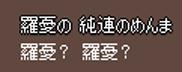 11_11_19_4.jpg