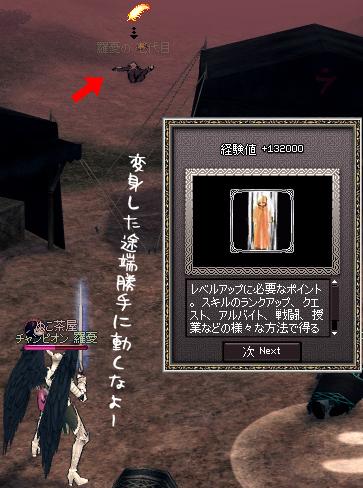 11_11_1_6.jpg