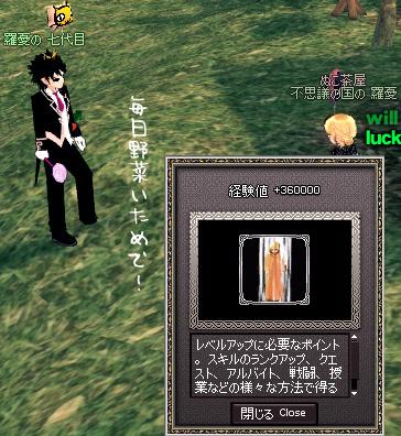 11_11_1_8.jpg
