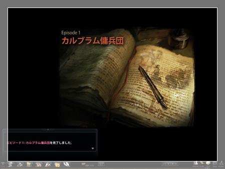 11_11_27_2.jpg