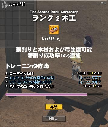 11_11_2_2.jpg