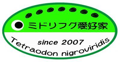 newrogo01.jpg
