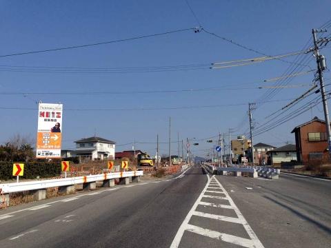 道路20140119-2