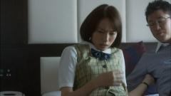 戸田恵梨香ベッドシーン画像