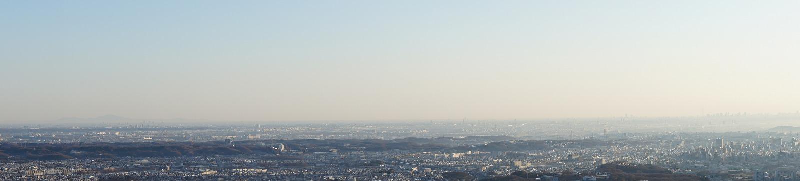 hachiouji5.jpg