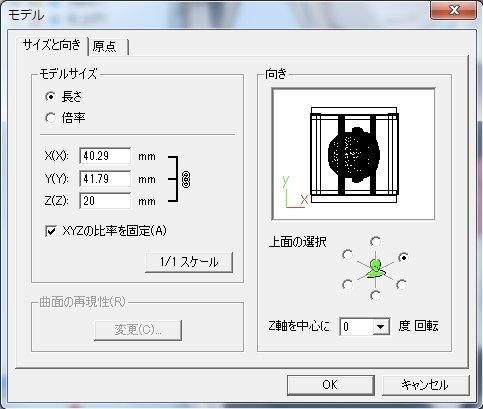 mp4_1.jpg