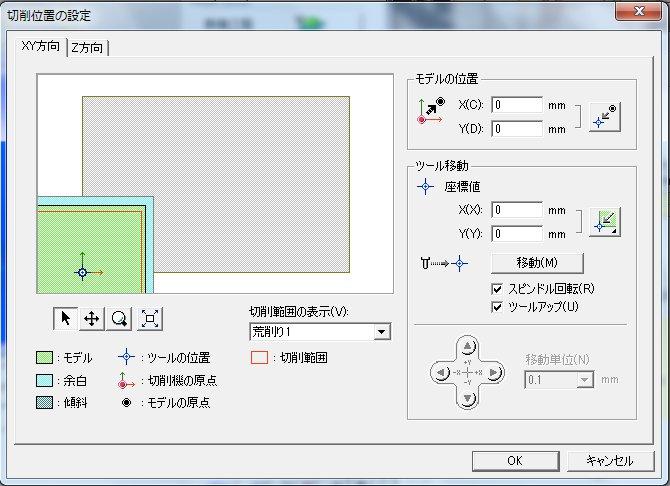 mp4_5.jpg