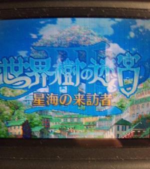SH3D0117_convert_20110205140909.jpg