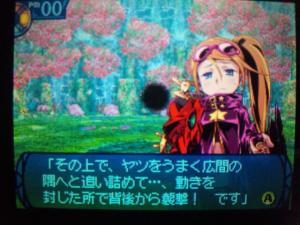 SH3D0165_convert_20110210220258.jpg