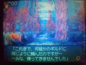 SH3D0204_convert_20110216015737.jpg