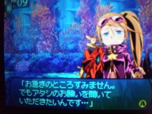 SH3D0225_convert_20110219210547.jpg