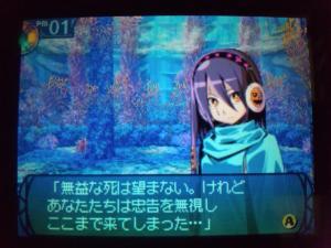 SH3D0235_convert_20110219210640.jpg