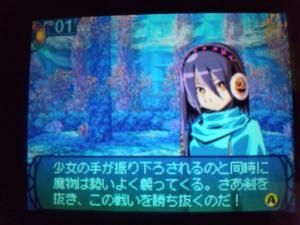 SH3D0236_convert_20110219210702.jpg