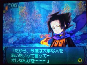 SH3D0262_convert_20110219211324.jpg