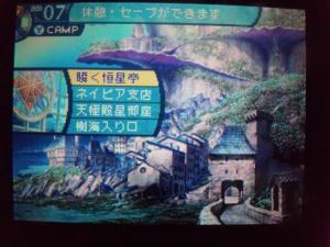 SH3D0306_convert_20110219212305.jpg