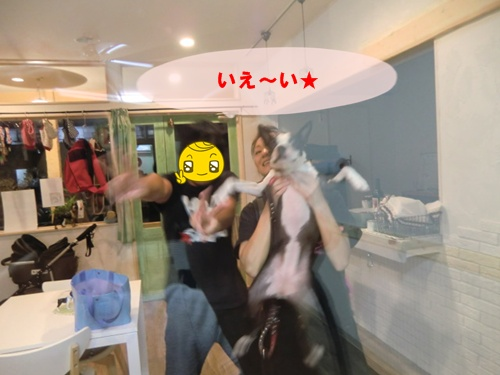 2011_0827_191831-CIMG6494.jpg