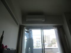 2011_0917_135157-CIMG6728.jpg