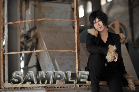 sample_a.jpg