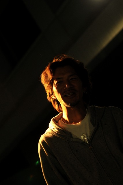 DSC_7884z.jpg