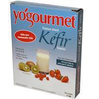 yogurmet