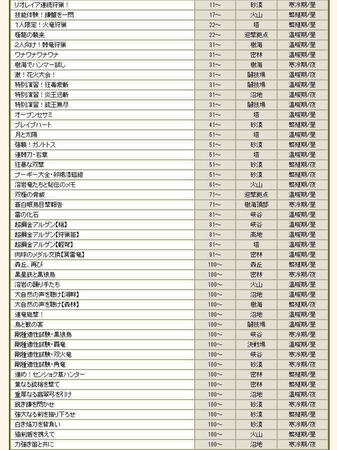 bdcam 2011-09-20 19-25-53-108