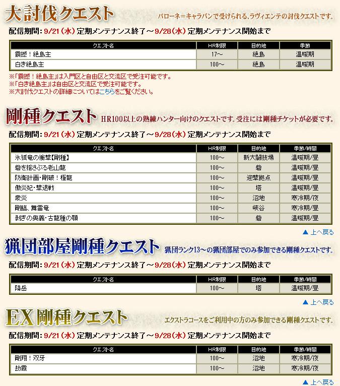 bdcam 2011-09-20 19-25-30-610