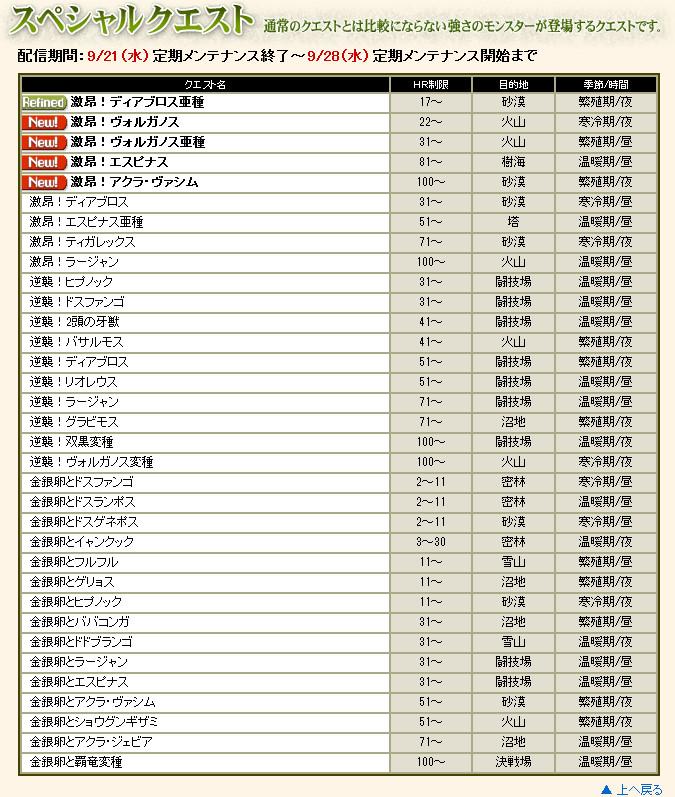 bdcam 2011-09-20 19-26-14-294