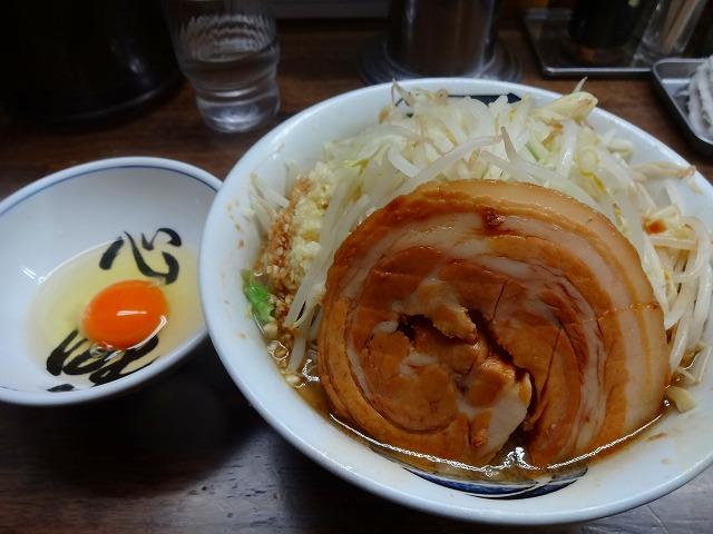 カミナリ5 (4)