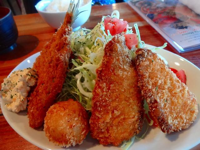 魚火2 (3)