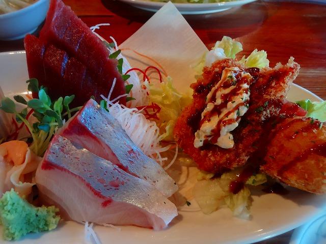 魚火2 (6)