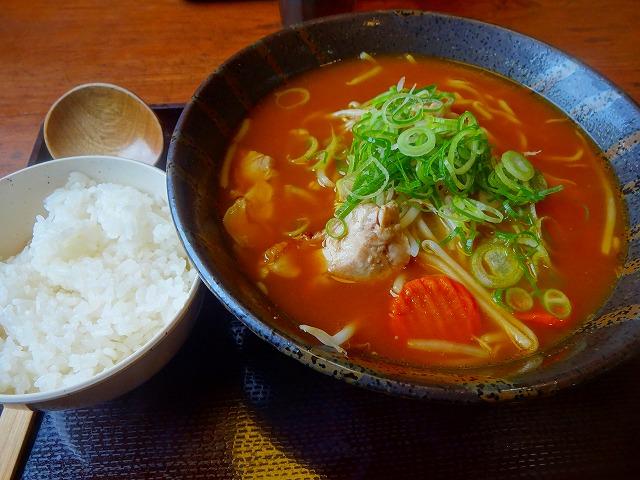 壱鵠堂 (5)
