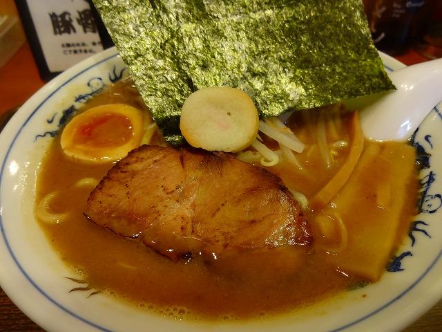 丸功らーめん2 (4)