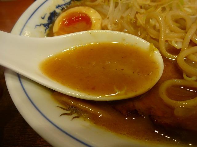 丸功らーめん2 (6)