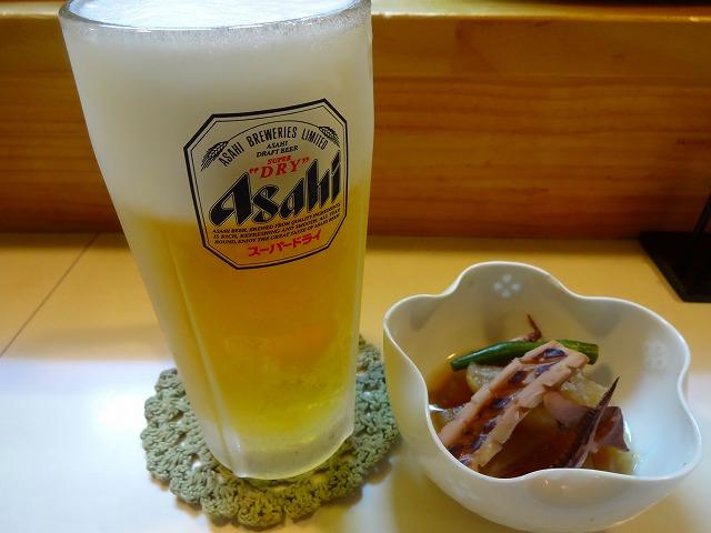 餃子は一龍4 (5)