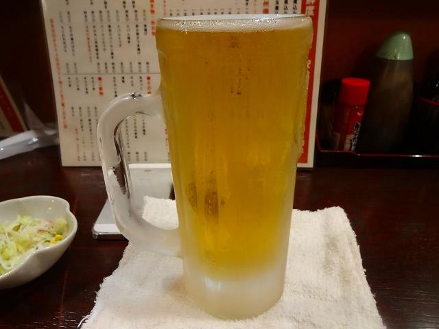 ほのじ6 (3)