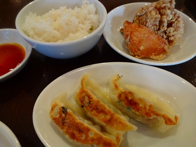豆金餃子11 (4)