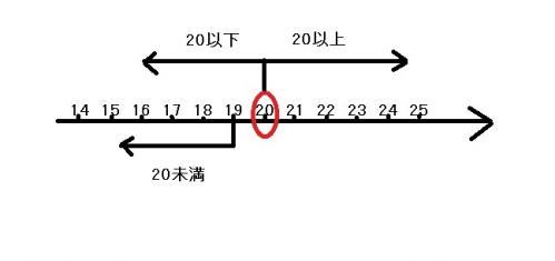 4-12.jpg