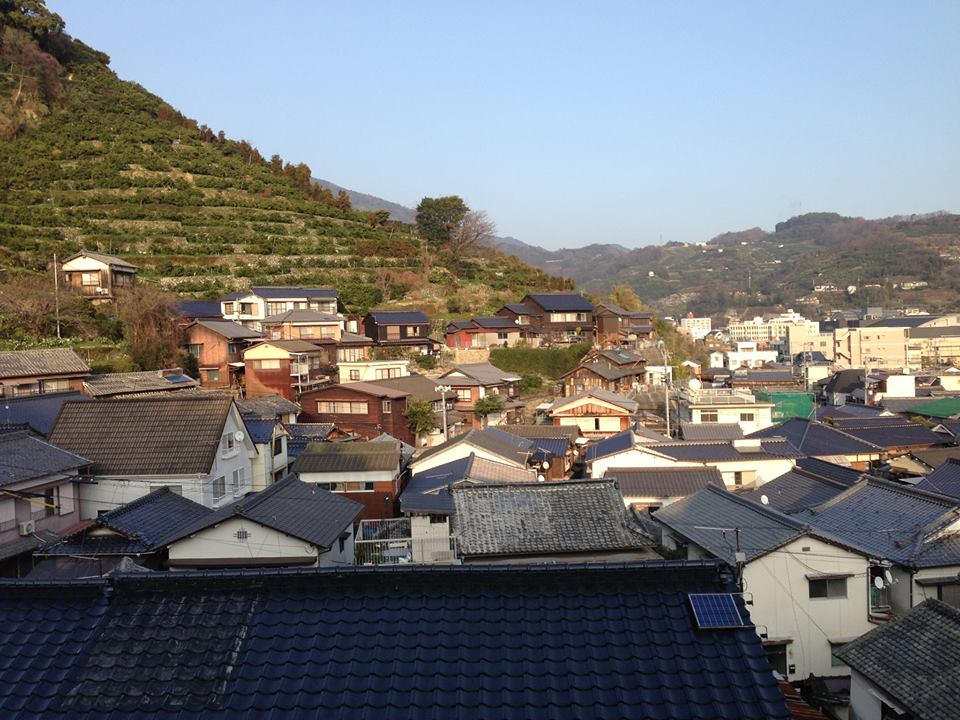 keisha3-20140202