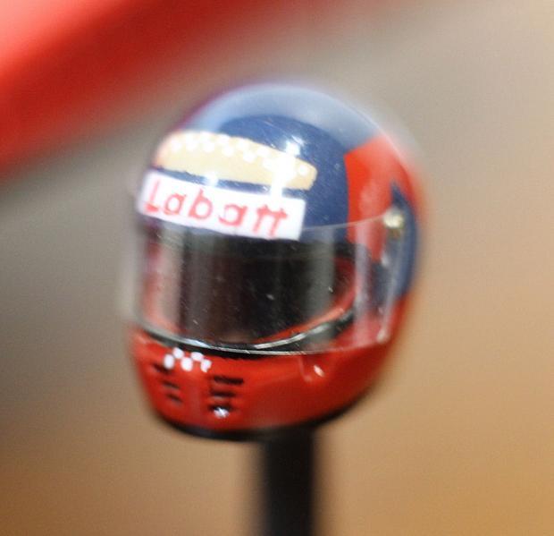 C2-8プロター