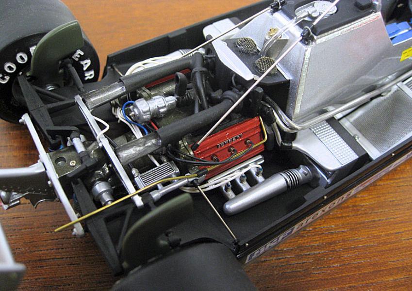 C2-21プロター