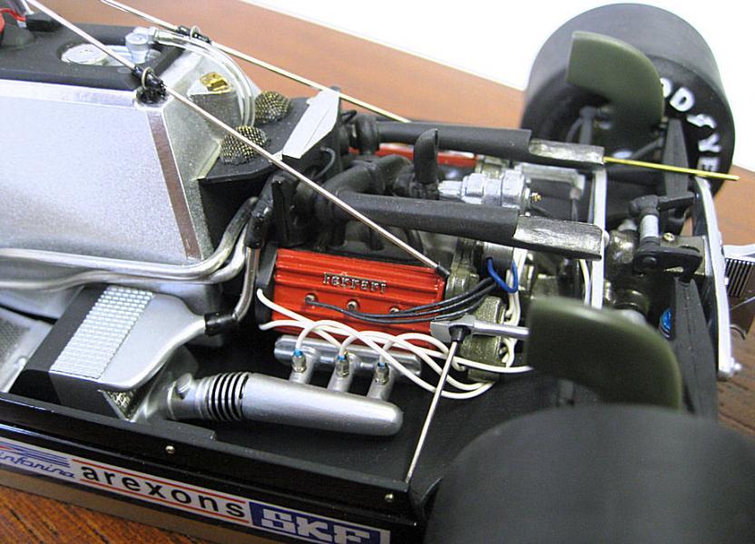 C2-22プロター