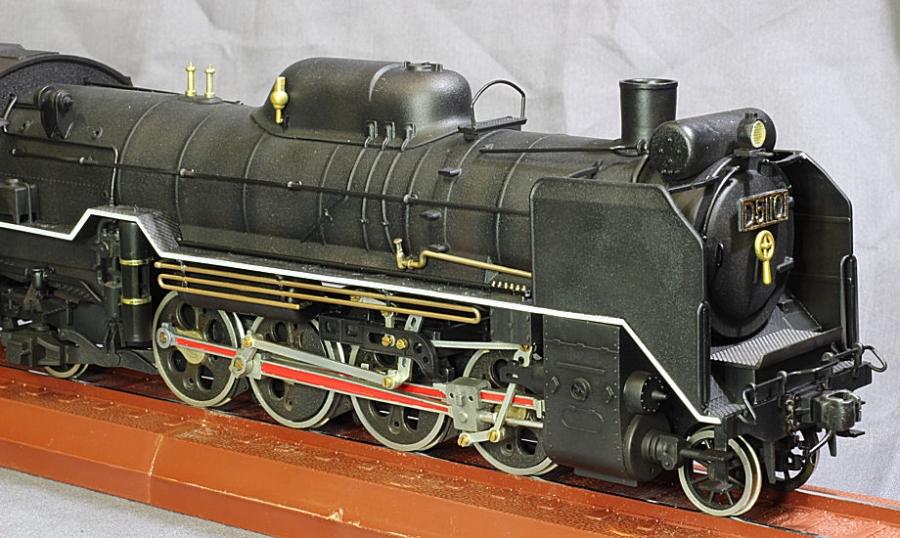 D51-4.jpg