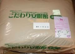 CASIO 00420131201