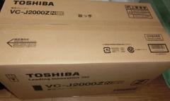 CASIO 00120131202