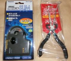 CASIO 004 (2)20131209