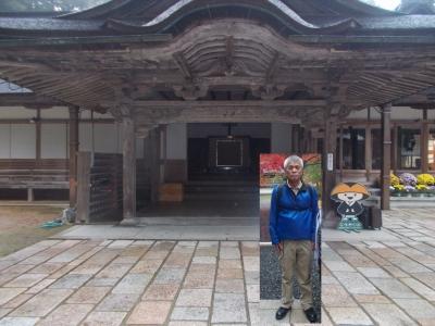 1 高野山参り20131104 (25)