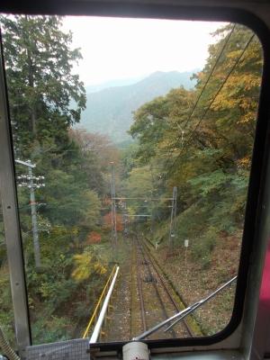1 高野山参り20131104