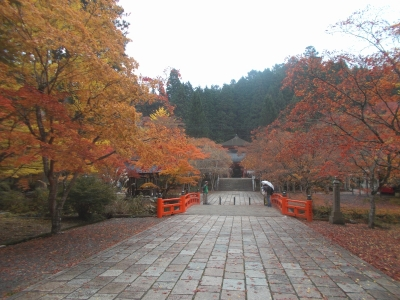 1 高野山参り20131104 (6)